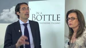 """Premio """"Alfio Russo"""" ad Isidoro Trovato"""