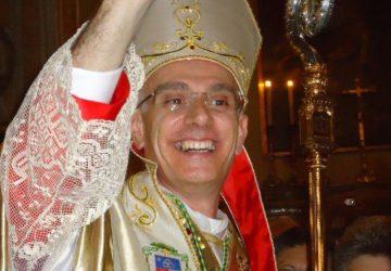 Il parroco e gli abusi sessuali, la posizione del Vescovo