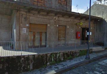 Pozzillo (Acireale): agente di polizia colto da malore muore nell'ufficio postale