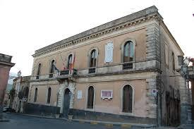 Castiglione di Sicilia deferiti due funzionari comunali