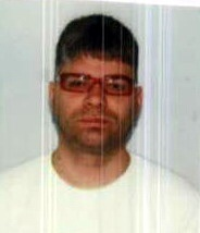 Catania, operazione Forte Apache: arrestato Andrea Gambero