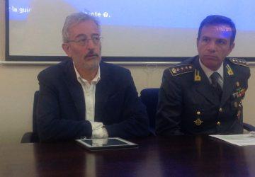 Sparatoria Riposto: altri tre arresti