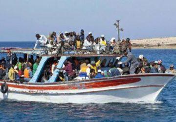 Catania, Procura apre inchiesta su nuova tragedia dell'immigrazione: 70 dispersi