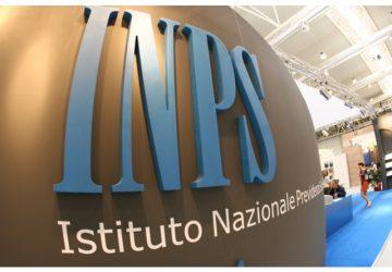 Taormina, denunciata una lavoratrice per truffa all'Inps
