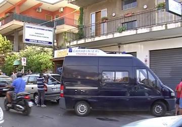 Tragedia S.Giovanni la Punta: cauto ottimismo sul decorso di Marica