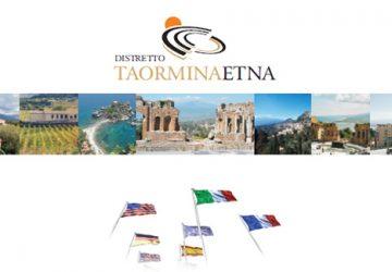 Mario Bolognari di dimette da presidente del Distretto turistico Taormina-Etna