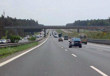 Autostrada A18 sciopero del personale il 17, 18 e 19 agosto. Per il Consorzio Siciliano Autostrade è illegittimo