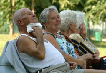 Riposto, al via servizio di prossimità per gli anziani soli