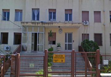 Arrestati 4 giovani di Misterbianco per rapine ad Acireale e Fiumefreddo
