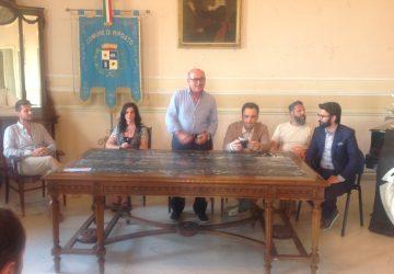 Riposto, presentata in Municipio La Cavalleria Rusticana