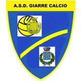 Coppa Italia: cinquina gialloblù sul campo del Taormina