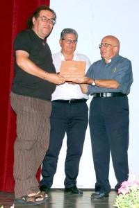 Francavilla Film Festival Giuseppe Bucalo