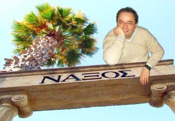Giardini Naxos, braccio di ferro al Parco Archeologico