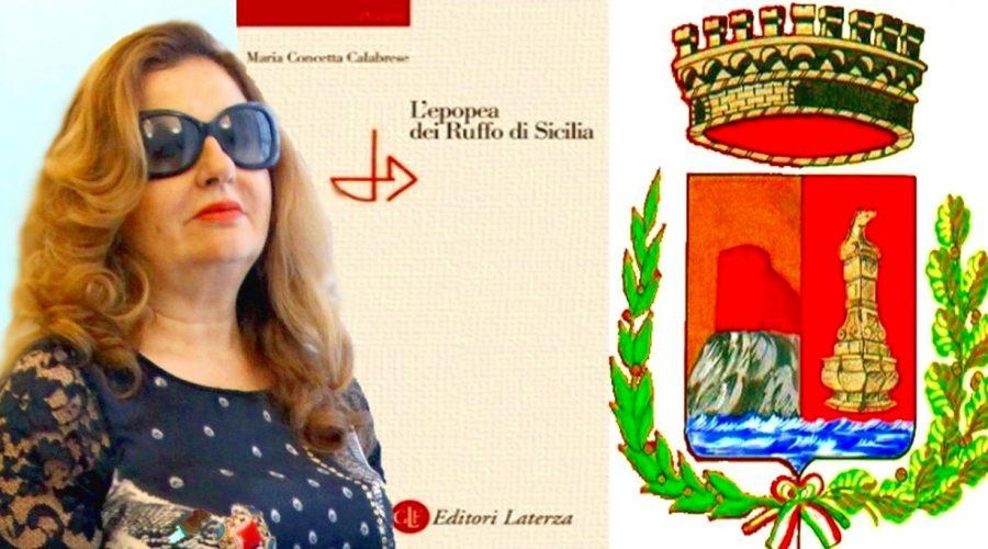 L'epopea dei Ruffo a Francavilla di Sicilia