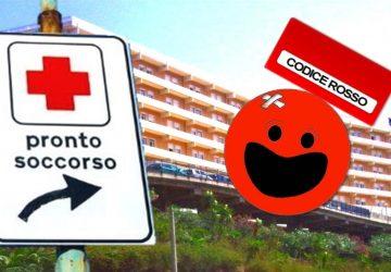 Taormina: se il Pronto Soccorso non è… pronto