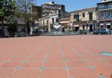 San Pietro Clarenza, il primo anno di Bandieramonte