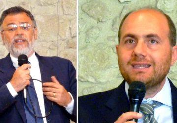 Le Pro Loco in soccorso delle aree interne siciliane