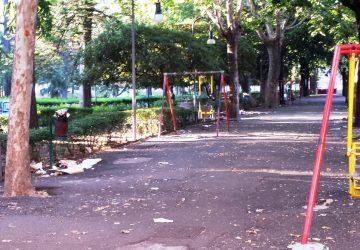 Riposto, dal 6 maggio riaprono cimitero, Ccr, parchi e ville comunali
