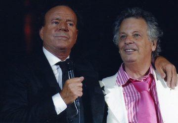 Gianni Belfiore ed il caso Milo