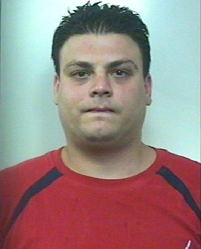 Paternò, un arresto per inosservanza sorveglianza speciale