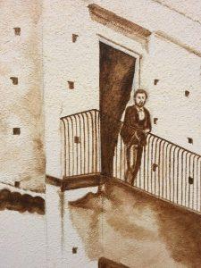 Graniti Murales Maria Cristina Paffumi 03