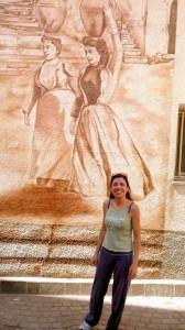 Graniti Murales Maria Cristina Paffumi 05