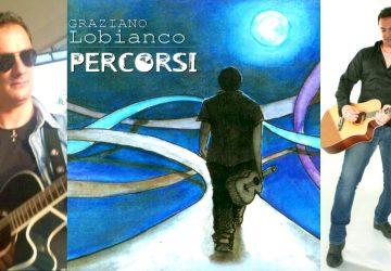 """Riposto, i """"Percorsi"""" di Graziano Lobianco"""