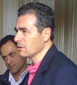 Giarre, in Consiglio Comunale il consigliere Giannunzio Musumeci contesta un presunto conflitto di interessi per il Comandante Cannavò
