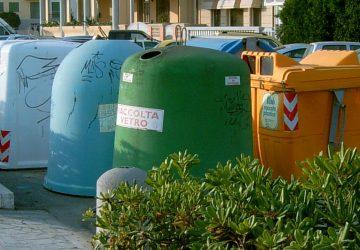Adrano e le tariffe sui rifiuti, è scontro in Consiglio