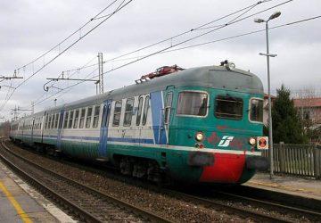 Trasporto ferroviario in Sicilia: Accordo di programma e Contratto di servizio su un binario morto