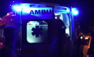 Tragico pellegrinaggio a Calatabiano, 5 feriti