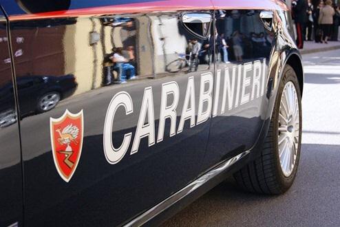 Acireale, ruba portafoglio a Santa Maria La Scala. Arrestato