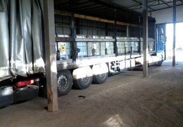 Acireale, GdF arresta cinque contrabbandieri di prodotto petrolifero