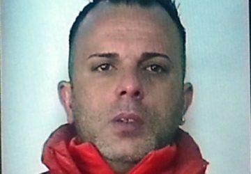 Aci Sant'Antonio, arrestato per estorsione