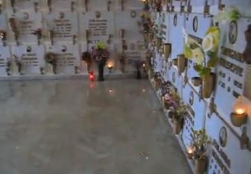 Mascali, da lunedi 4 maggio riaprono i cimiteri del centro e di Puntalazzo