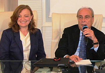 Catania, l'assistenza socio-sanitaria va garantita!