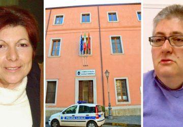«Al municipio di Francavilla di Sicilia nessuna discriminazione contro l'impiegato Cristaudo»