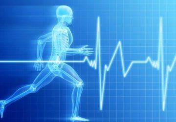 Da Catania analisi e prospettive future per la medicina sportiva