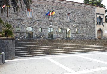 """Randazzo, il sindaco: """"tante criticità ereditate ma l'impegno continua"""""""