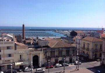 A Riposto il primo ExpòCafè realizzato in Sicilia