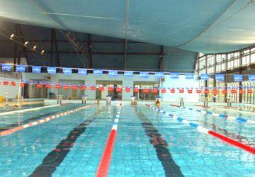 Taormina e la piscina che… annega