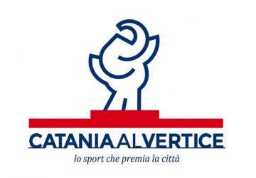 Catania al Vertice, sport e non solo… per la città!