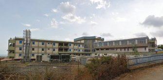 Futuro ospedale Giarre: la politica prova a reagire VIDEO