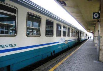 Trasporto ferroviario, una chimera per la Sicilia?