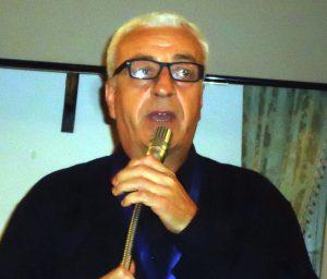 Angelo Virgillito