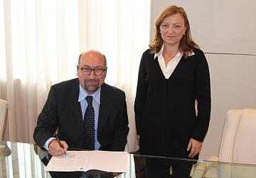 Provincia regionale Catania: si insedia nuovo commissario