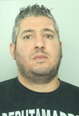 Bronte, ordine di carcerazione per Mario Bonaccorso (omicidio di Salvatore Costanzo)