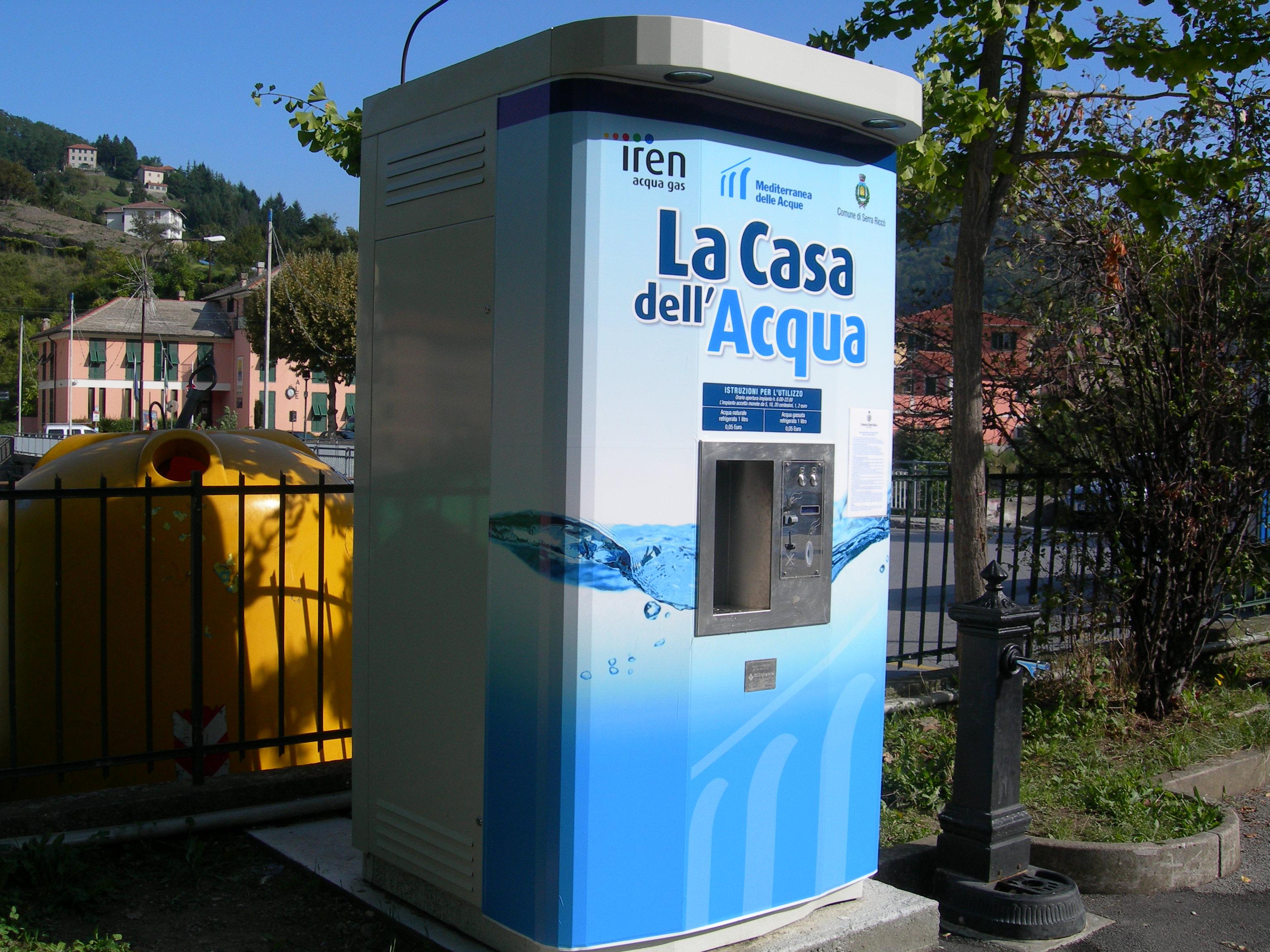 Gazzettino online  Notizie, cronaca, politica, attualità di Catania, Messina e province  casa ...