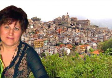 Comitato SP 81: nuove idee per Castiglione di Sicilia