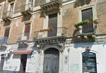 Catania: confiscati a Salvatore Laudani beni per circa 600.000 euro